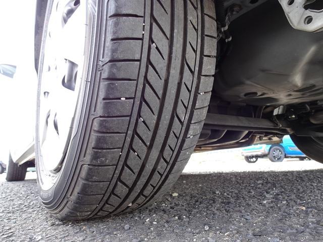 「トヨタ」「スペイド」「ミニバン・ワンボックス」「愛知県」の中古車54