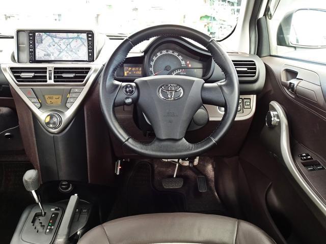 「トヨタ」「iQ」「コンパクトカー」「愛知県」の中古車18
