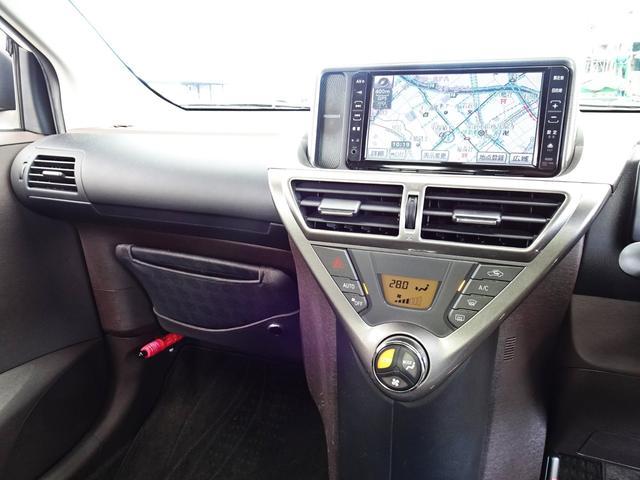 「トヨタ」「iQ」「コンパクトカー」「愛知県」の中古車19