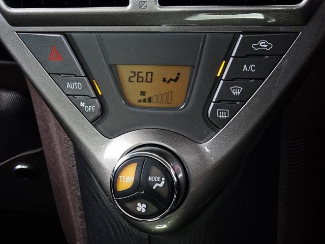 「トヨタ」「iQ」「コンパクトカー」「愛知県」の中古車24