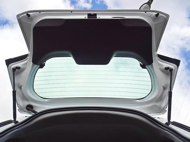 「トヨタ」「iQ」「コンパクトカー」「愛知県」の中古車38