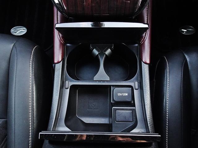 「トヨタ」「ハリアー」「SUV・クロカン」「愛知県」の中古車36
