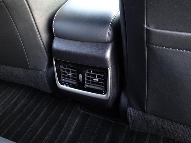 「トヨタ」「ハリアー」「SUV・クロカン」「愛知県」の中古車37