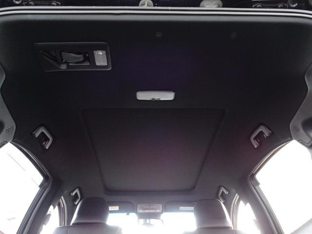「トヨタ」「ハリアー」「SUV・クロカン」「愛知県」の中古車56