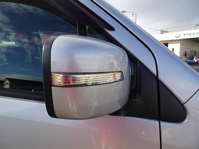 「マツダ」「AZ-ワゴン」「コンパクトカー」「愛知県」の中古車32