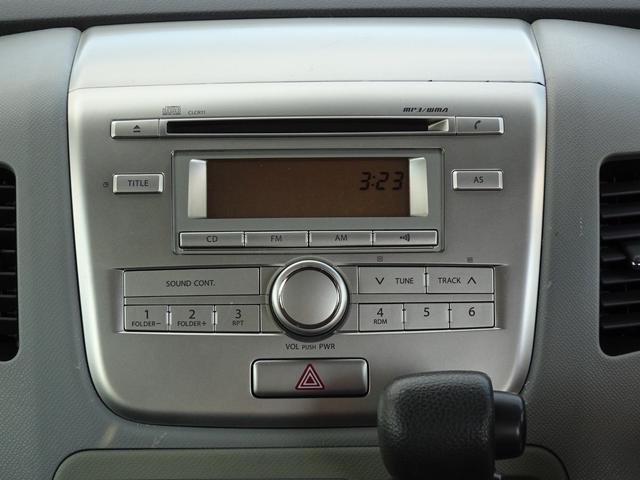 「マツダ」「AZ-ワゴン」「コンパクトカー」「愛知県」の中古車42