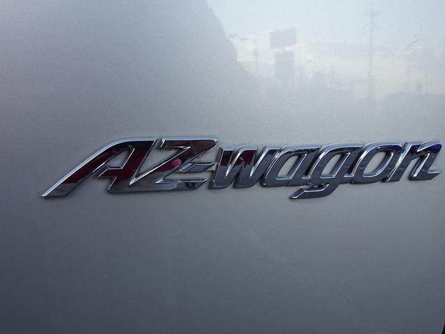「マツダ」「AZ-ワゴン」「コンパクトカー」「愛知県」の中古車79