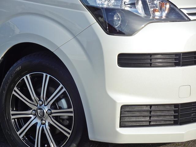 「トヨタ」「スペイド」「ミニバン・ワンボックス」「愛知県」の中古車5
