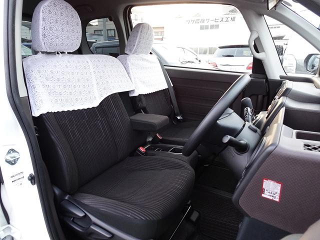 「トヨタ」「スペイド」「ミニバン・ワンボックス」「愛知県」の中古車32