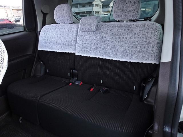 「トヨタ」「スペイド」「ミニバン・ワンボックス」「愛知県」の中古車36