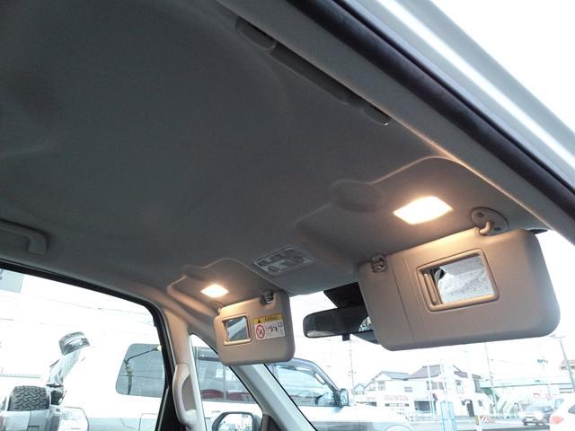 「トヨタ」「スペイド」「ミニバン・ワンボックス」「愛知県」の中古車43