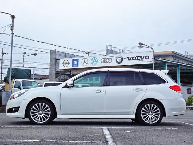 「スバル」「レガシィツーリングワゴン」「ステーションワゴン」「愛知県」の中古車13