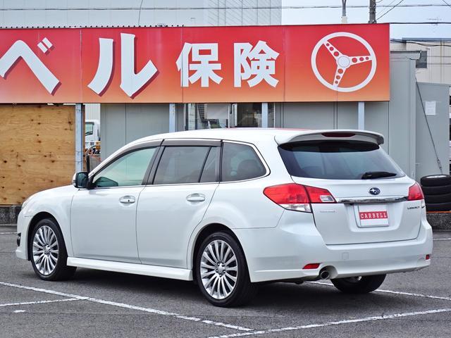「スバル」「レガシィツーリングワゴン」「ステーションワゴン」「愛知県」の中古車16