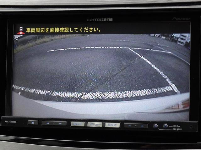 「スバル」「レガシィツーリングワゴン」「ステーションワゴン」「愛知県」の中古車26