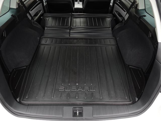 「スバル」「レガシィツーリングワゴン」「ステーションワゴン」「愛知県」の中古車44