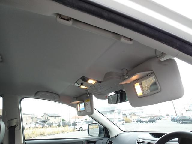 「スバル」「レガシィツーリングワゴン」「ステーションワゴン」「愛知県」の中古車48