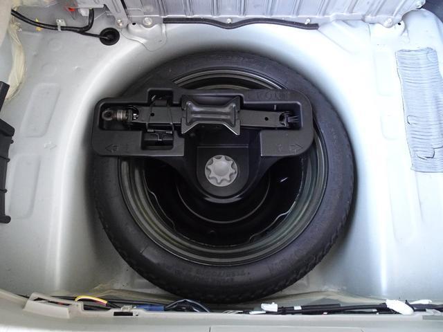 「トヨタ」「プリウス」「セダン」「愛知県」の中古車67