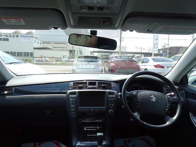 「トヨタ」「クラウン」「セダン」「愛知県」の中古車29