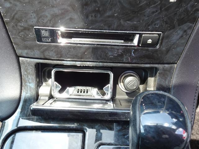 「トヨタ」「クラウン」「セダン」「愛知県」の中古車38