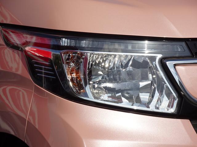 「ホンダ」「N-WGN」「コンパクトカー」「愛知県」の中古車7