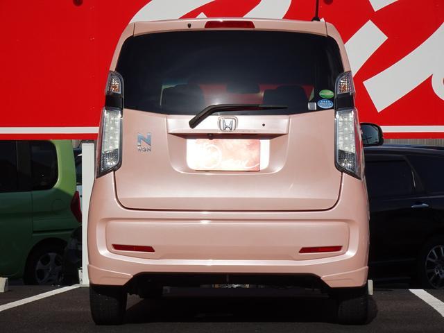 「ホンダ」「N-WGN」「コンパクトカー」「愛知県」の中古車14