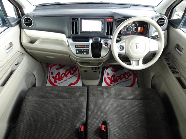 「ホンダ」「N-WGN」「コンパクトカー」「愛知県」の中古車33