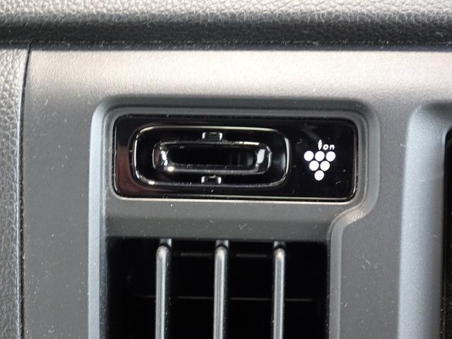 「ホンダ」「N-WGN」「コンパクトカー」「愛知県」の中古車44