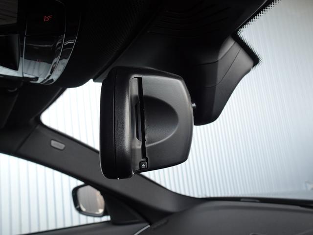 530iツーリング Mスポーツ ブラックレザーシート/ヘッドアップディスプレイ/ジェスチャーコントロール/アクティブクルーズコントロール/パワーバックドア/コンフォートアクセス/禁煙車(32枚目)