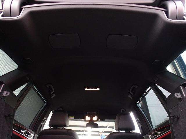 530iツーリング Mスポーツ ブラックレザーシート/ヘッドアップディスプレイ/ジェスチャーコントロール/アクティブクルーズコントロール/パワーバックドア/コンフォートアクセス/禁煙車(46枚目)