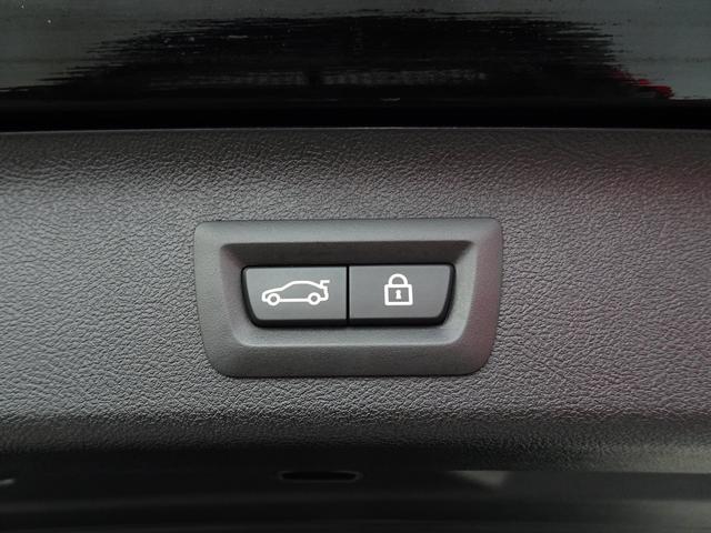 530iツーリング Mスポーツ ブラックレザーシート/ヘッドアップディスプレイ/ジェスチャーコントロール/アクティブクルーズコントロール/パワーバックドア/コンフォートアクセス/禁煙車(47枚目)