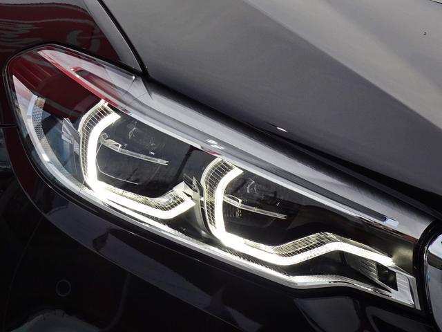 530iツーリング Mスポーツ ブラックレザーシート/ヘッドアップディスプレイ/ジェスチャーコントロール/アクティブクルーズコントロール/パワーバックドア/コンフォートアクセス/禁煙車(50枚目)