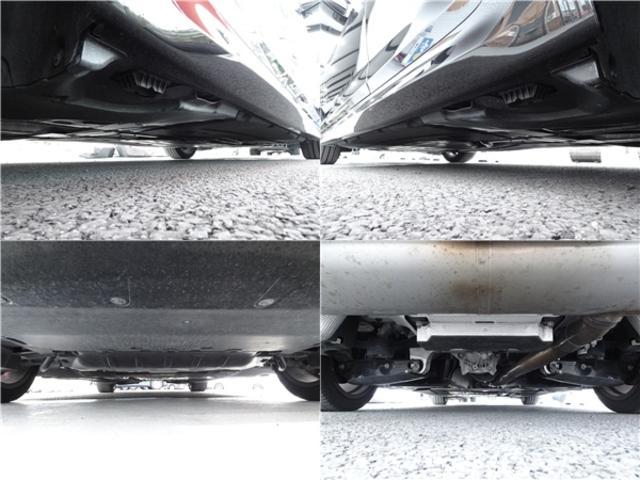 530iツーリング Mスポーツ ブラックレザーシート/ヘッドアップディスプレイ/ジェスチャーコントロール/アクティブクルーズコントロール/パワーバックドア/コンフォートアクセス/禁煙車(53枚目)