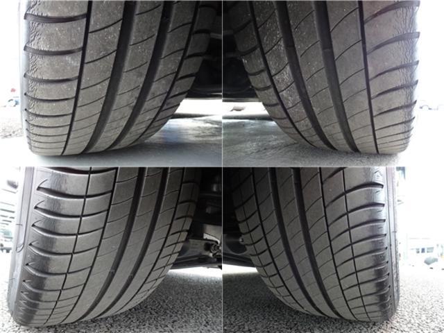 530iツーリング Mスポーツ ブラックレザーシート/ヘッドアップディスプレイ/ジェスチャーコントロール/アクティブクルーズコントロール/パワーバックドア/コンフォートアクセス/禁煙車(55枚目)