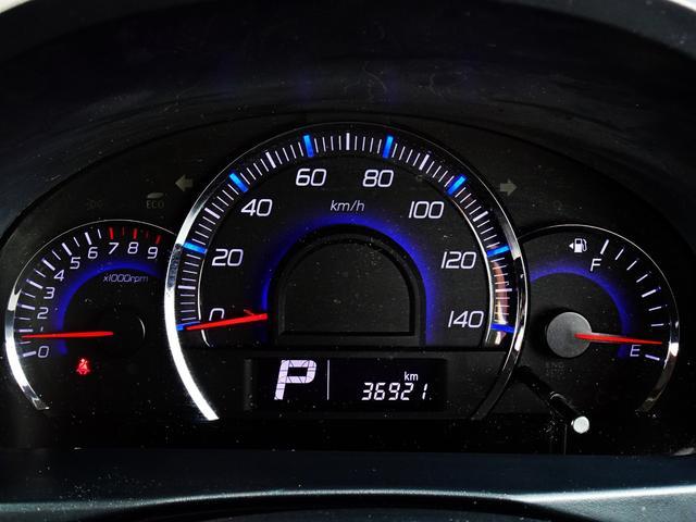 燃費や車両状況そして運転支援の状況などが把握できるメーターです!いろいろな機能を使いこなして楽しいドライビングを^^