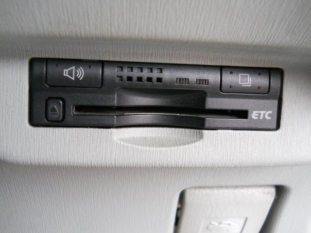S ワンオーナー車 HDDナビ ワンセグTV スマートキー(12枚目)