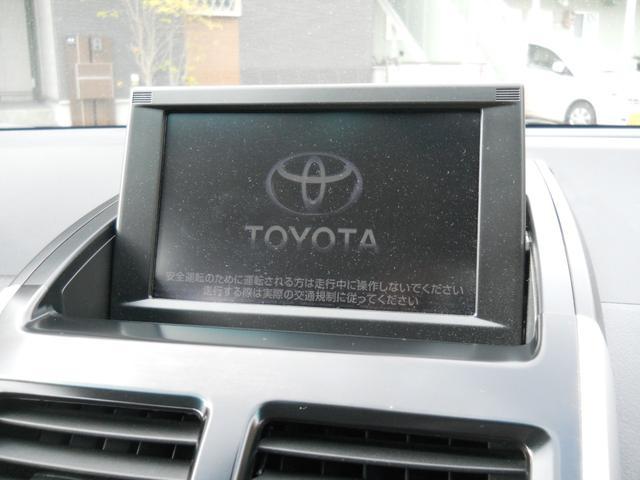 トヨタ SAI