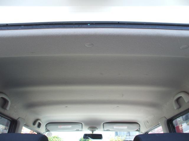 スズキ アルトラパン SSターボ HDDナビ地デジ タイミングチェーン