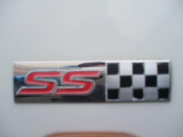 スズキ アルトラパン SSターボ 5速マニュアル ETC 1年走行無制限保証付