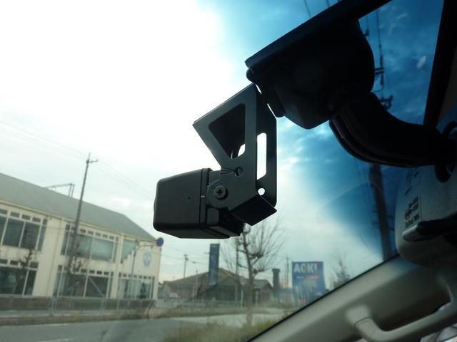 三菱 デリカD:5 D パワーパッケージ 未使用車 ファーストデモカー
