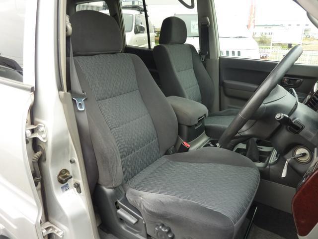 ロング ZR 4WD 5速マニュアル オートライト フォグ(9枚目)
