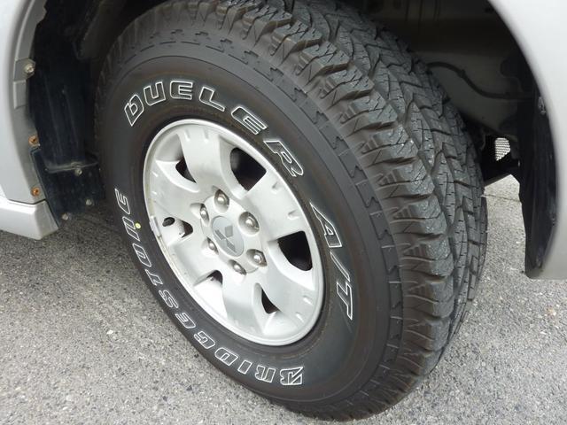 ロング ZR 4WD 5速マニュアル オートライト フォグ(14枚目)