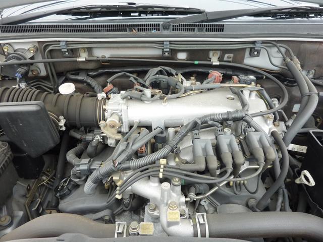 ロング ZR 4WD 5速マニュアル オートライト フォグ(15枚目)