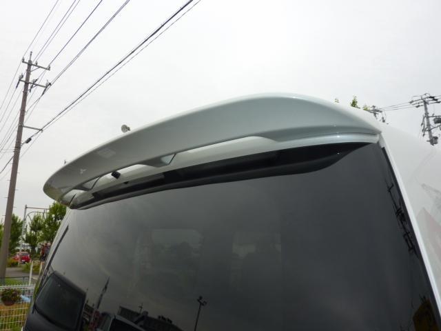 D パワーパッケージ 4WD 1.2インチリフトアップ マーテルギア16インチアルミ BFグッドリッチA/Tタイヤ 両側パワースライドドア SDナビTVフルセグ バックカメラ アルパインフリップダウンモニター 社外グリル(22枚目)