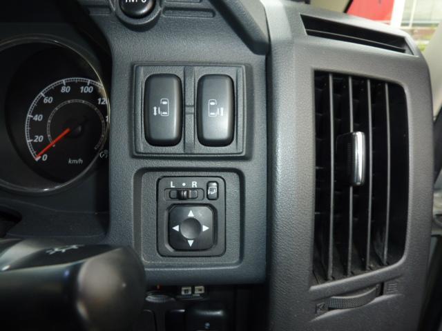 D パワーパッケージ 4WD 1.2インチリフトアップ マーテルギア16インチアルミ BFグッドリッチA/Tタイヤ 両側パワースライドドア SDナビTVフルセグ バックカメラ アルパインフリップダウンモニター 社外グリル(25枚目)