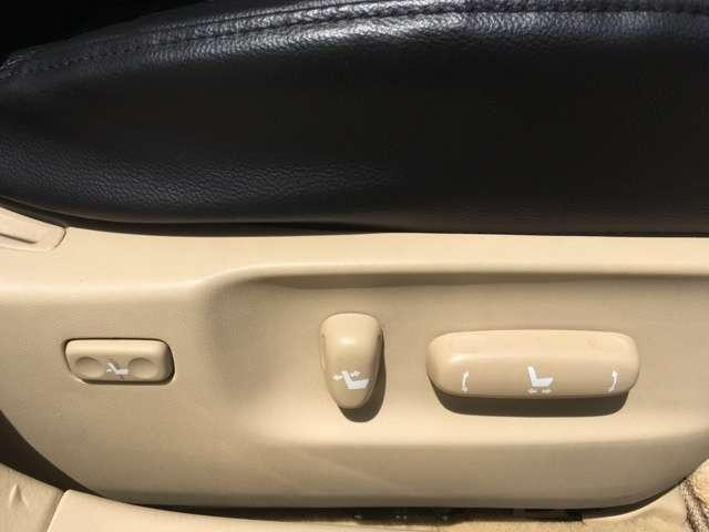 トヨタ クラウン ロイヤルサルーン プレミアムエディション 福面仕様