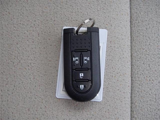 Gメイクアップリミテッド SAIII 横滑り防止機能 衝突被害軽減システム 両側電動スライド 盗難防止装置 LEDヘッドランプ スマートキー アイドリングストップ(18枚目)