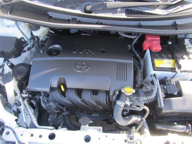 トヨタ カローラフィールダー 1.5G エアロツアラー・ダブルバイビー HDDナビ