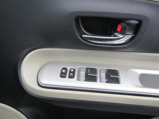 トヨタ アクア G  純正フルセグSDナビ  ETC  ワンオーナー 禁煙車