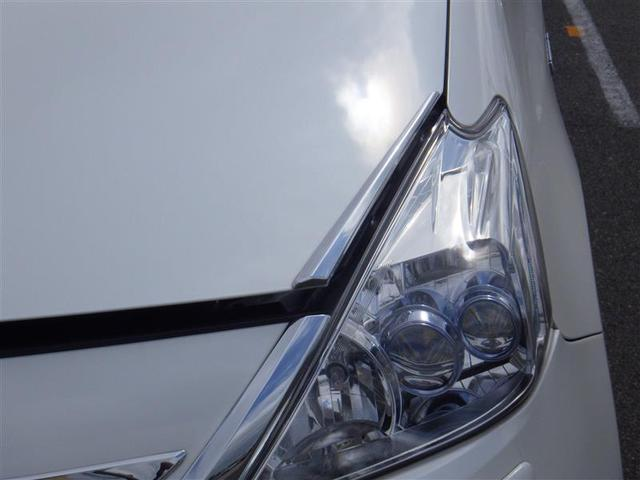 S ワンセグSDナビ バックモニター ETC LED アルミ(6枚目)