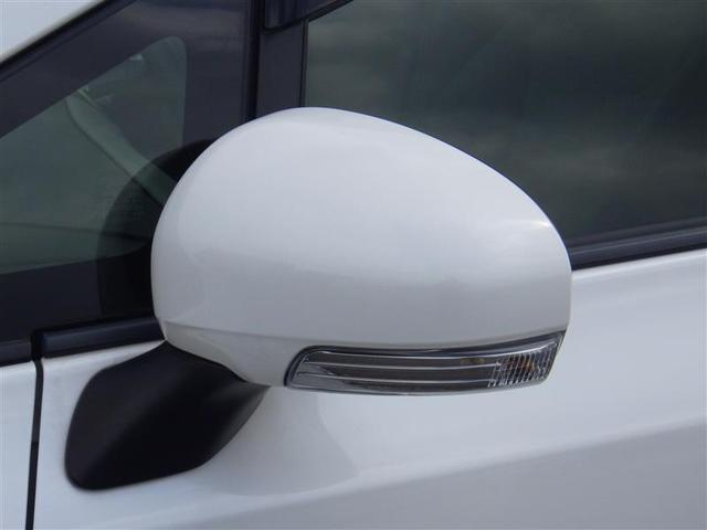 S ワンセグSDナビ バックモニター ETC LED アルミ(7枚目)